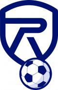 FC Respex