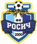 Росич 2001