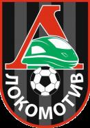 Lokomotiv-RPM