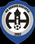 ДЮСШ-НН 2006