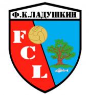 ФК Агропродукт