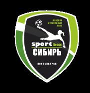ЖФК Sportbox Сибирь