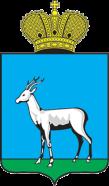 СДЮСШОР №9 2006