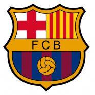 Barcelona-B RMC