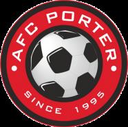 AFC Porter