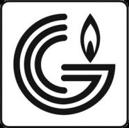 Гипрогазцентр