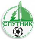 Спутник 2006