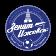 Зенит-Ижевск 2006