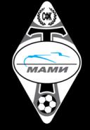 Торпедо-МАМИ