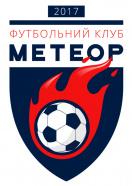 ФК Метеор (Немішаєве)