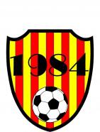 Арсенал-84