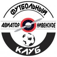 ФК Авиатор