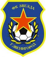 Звезда Звенигород