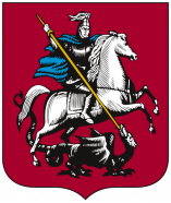 Торпедо-М