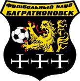 ФК Багратионовск