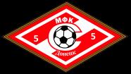 МФК Спартак 2011