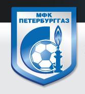 Петербург 04-д