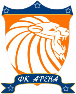 ФК Граница