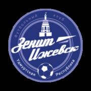 Zenit-Izhevsk-M