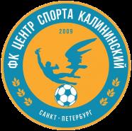 ЦС Калининский 2004