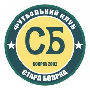 ФК Стара Боярка