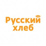 ТД Русский хлеб