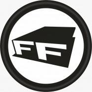 FF-Мебель