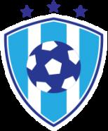 Демо Клуб Валенсия