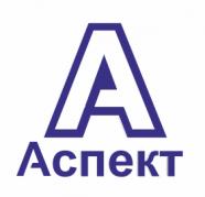 Аспект-2