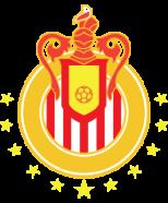 Demo Club Toulouse
