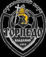 Торпедо 2007