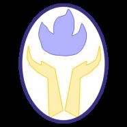 Межрайгаз