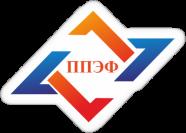 ФК ПЛАСТ