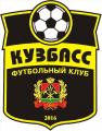 ФК Кузбасс