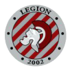 Legion SAO