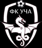 ФК Уча