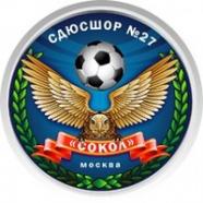 Сокол 2002
