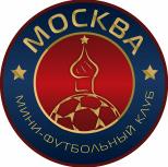 """МФК """"Москва"""""""