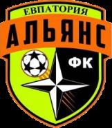 ФК Альянс