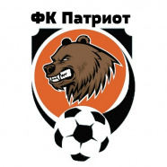 ФК Патриот