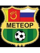 Метеор 2007