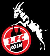 1.FC Koln