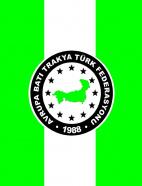 Bati Trakya Türk Azinligi