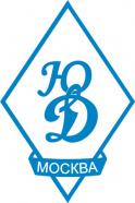 Юный Динамовец 2001