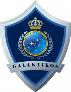 Галактикос