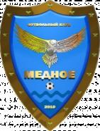 ФК Медное
