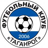 """МБУ """"СШ №1"""" 2004г."""