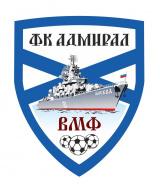 Адмирал-ВМФ