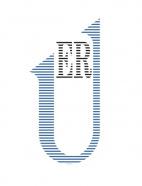 Eestimaa Rahvuste Ühendus