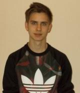 Пудов Егор